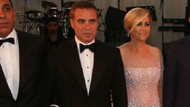 Ersun Yanal'a 20 milyonluk boşanma davası