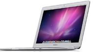 Yeni MacBook Air'den ilk görüntüler