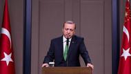 Erdoğan, Boko Haram katliamını kınadı