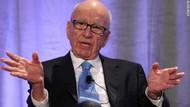 Rupert Murdoch'tan tepkiler üzerine açıklama
