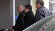 4 ilde TİB ve TÜBİTAK'a operasyon: 28 gözaltı kararı