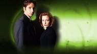 The X-Files hayranlarına müjde! Geri dönebilir