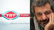 TRT Türk'te deprem! Kerem Kırçuval istifa etti