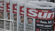 İngiliz basınında çıplaklığın tarihi