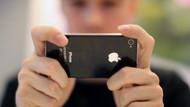 iPhone kullanıcılarını sevindirecek araştırma