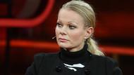 İslam düşmanı Pegida sözcüsü Kathrin Oertel istifa etti