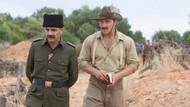 Avustralya'nın Oscar'ı Yılmaz Erdoğan'a gitti