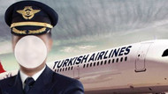 Kural dışı konuşan pilota 1000 lira ceza