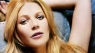 Gwyneth Paltrow'dan şoke eden öneri