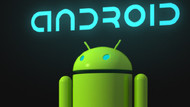 Android, iOS'un rekorunu elinden aldı