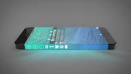 iPhone 7 böyle mi olacak?