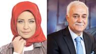 Rus Gelin: Hatipoğlu'nu dinledim müslüman oldum