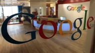 Google IŞİD videolarını yasaklıyor