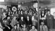 Adolf Hitler ve Naziler nasıl iktidara geldi?