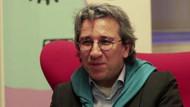 Cumhuriyet'in yeni yayın yönetmeni Can Dündar oldu
