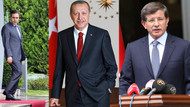 Cumhuriyet'in ilginç manşeti: AKP'de Uhud savaşı..