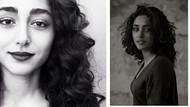İranlı aktrise ölüm tehdidi: Memelerini kesip..