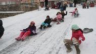 18 Şubat hangi illerde okullar tatil?