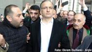 Ekrem Dumanlı'nın kardeşi gözaltına alındı!