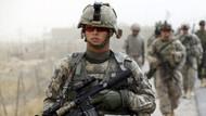 ABD askerlerine Viagra dağıtıyor!