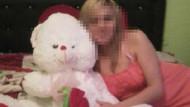 Kızları öldürülen çift, sanıktan şikayetçi olmadı