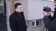Erdoğan'a hakaret mesajına gözaltı
