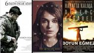 20 Şubat Cuma vizyonda hangi filmler var?