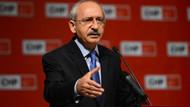 CHP'li seçmen Kılıçdaroğlu'nu istemiyor