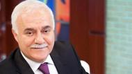 Nihat Hatipoğlu'nun kardeşi AKP'den aday