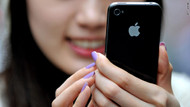 iPhone'da Türkçe Siri müjdesi