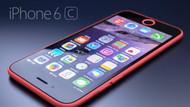 iPhone 6C böyle mi olacak?