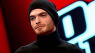Elnur Eurovision'da Türkiye'yi temsil etsin