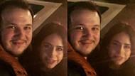 Büşra Pekin, Şahan ile evlenecek
