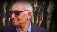 Ünlüler Yaşar Kemal'in vefatı için neler dedi?