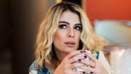 Yelda Kahvecioğlu'nun cesedini arkadaşları buldu