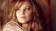 Addario rolünü Jennifer Lawrence kaptı