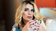 Yelda Kahvecioğlu'nun ölümünde büyük şüphe