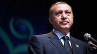 İran 13 yıl önce Erdoğan'a yalvardı!