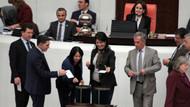Genel Kurul'da RTÜK'e üye seçimi