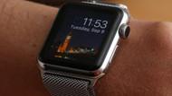 İşte Apple Watch'ların fiyat listesi