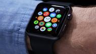900 liralık Apple Watch 100 liraya düşerse...