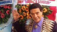 Erol Büyükburç yarın Bursa'da konser verecekti