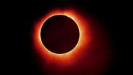 Ünlü astrologlardan korkutan 17 Mart uyarısı!
