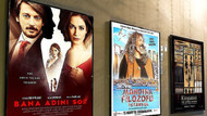 13 Mart Cuma vizyonda hangi filmler var?