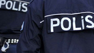 18 ilde operasyon 35 polis gözaltına alındı