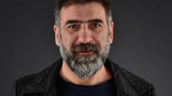 Gazeteci Mustafa Hoş ifade verdi.. Erdoğan şikayet etmişti!