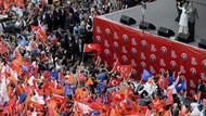 KONDA: AKP asla 400 vekil çıkaramaz