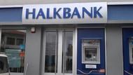 Halkbank'ın 15 gün dediği kampanya 1 gün sürdü