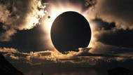 Güneş tutulması ne zaman başlayacak? Nasıl izlenebilir?