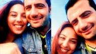 Yasak aşk selfiesi pahalıya patladı